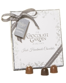 260g Handmade Chocolates